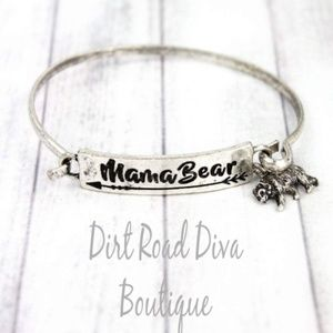 Dirt Road Diva Boutique